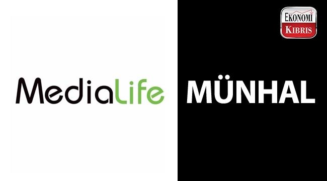 Medialife Advertising & Organization münhal duyurusu - Kıbrıs iş ilanları