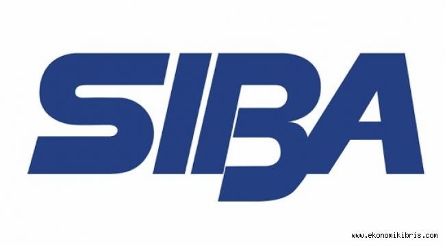 SIBA Ithalat Ihracat LTD. yeni yerinde hizmetinizde...