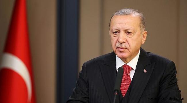 Türkiye 17 gün kapanıyor! İşte detaylar...