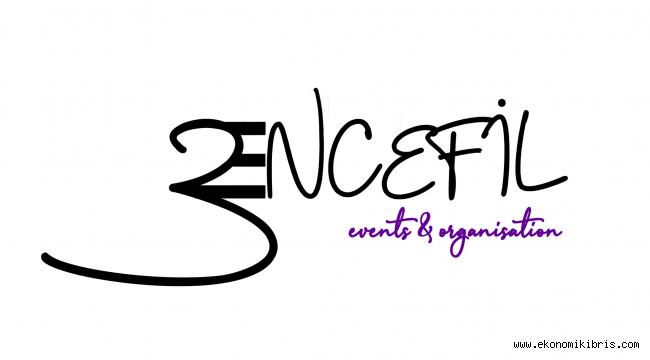 Zencefil Events & Organization münhal duyurusu - Kıbrıs iş ilanları