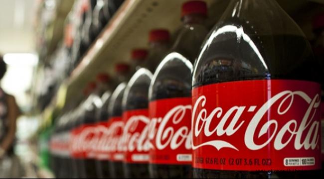 Coca Cola İçecek net kârını açıkladı! İşte detaylar...