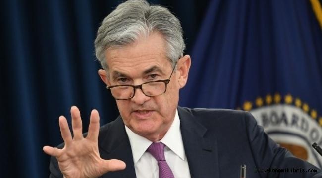 Fed Başkanı Jerome Powell, ekonomi ilerleme sağladı fakat herkes için değil! İşte detaylar...