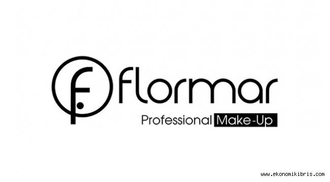 Flormar Cosmetics Kıbrıs münhal duyurusu - Kıbrıs iş ilanları
