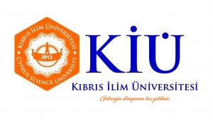 Kıbrıs İlim Üniversitesi münhal duyurusu - Kıbrıs iş ilanları
