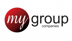 MY GROUP Kibris münhal duyurusu - Kıbrıs iş ilanları