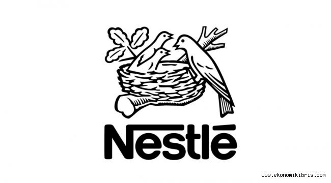Nestle'den 5,75 milyar dolar'lık satın alma! İşte detaylar...