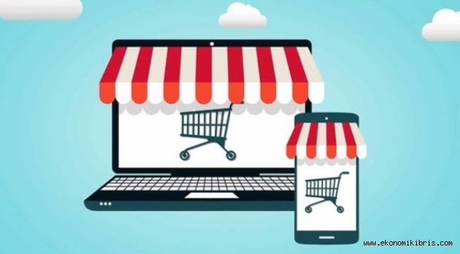 Online market kurmak için bunlara dikkat edin!
