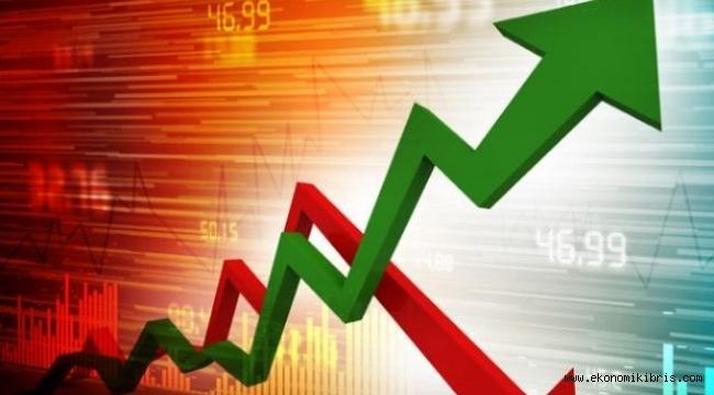 Türkiye'de enflasyon rakamları açıklandı! İşte detaylar...