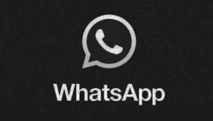 WhatsApp'ta süre doluyor, Veri ilkelerini kabul etmeyenlerin hesapları silinecek! İşte detaylar...