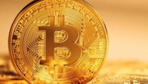 Bitcoin, en kötü çeyreğine ilerliyor! İşte detaylar...