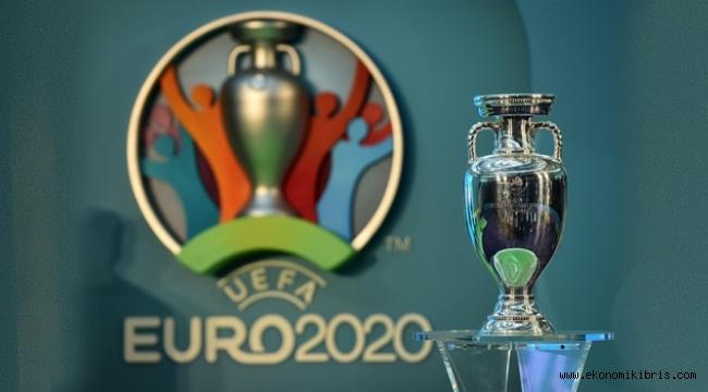 EURO 2020 çeyrek final eşleşmeleri belli oldu! İşte detaylar...