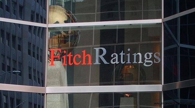 Fitch, Türkiye beklentilerini açıkladı! İşte detaylar...