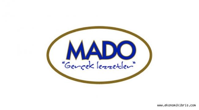 Mado KKTC münhal duyurusu - Kıbrıs iş ilanları