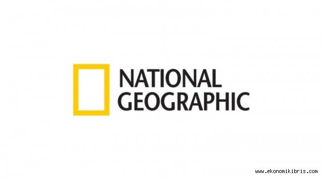 National Geographic 'beşinci okyanusu' resmen tanıdı! İşte detaylar...