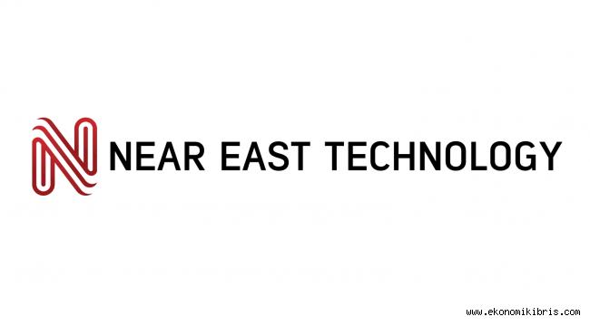 Near East Technology münhal duyurusu - Kıbrıs iş ilanları