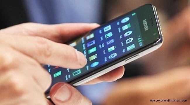 Telefonların Ömründen Yiyen 'Akıllı Telefon Katili' 20 Uygulama.
