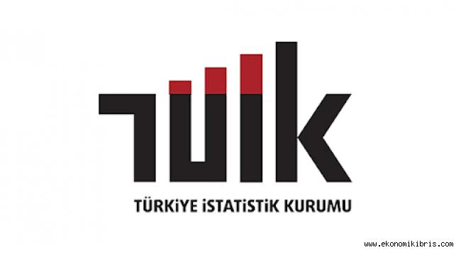 Türkiye'de işsizlik nisanda yüzde 13,9'a yükseldi! İşte detaylar...