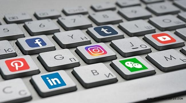 Sosyal medyadaki tutumun kariyerini etkiler mi?