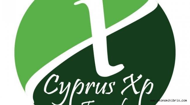 Cyprus XP Travel münhal duyurusu - Kıbrıs iş ilanları