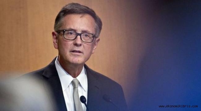 Fed; Faiz artışı için gerekli koşullar 2023'te karşılanacak! İşte detaylar...