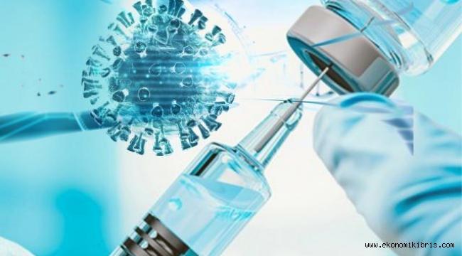 Pfizer/Biontech ve Moderna, AB için aşı fiyatlarını yükseltti! İşte detaylar...