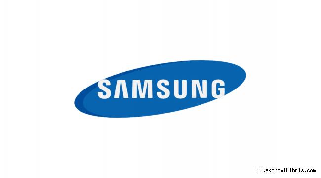 Samsung Kıbrıs münhal duyurusu - Kıbrıs iş ilanları