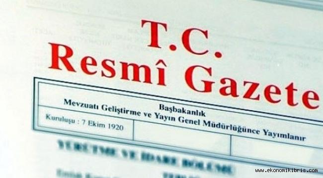 Türkiye'den KKTC'ye aşı, Somali'ye 30 milyon dolar hibe! İşte detaylar...