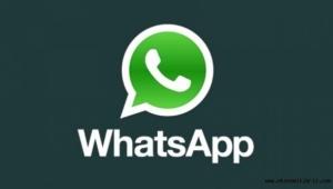 WhatsApp, tek gösterimlik fotoğraf özelliğini kullanıma açtı!