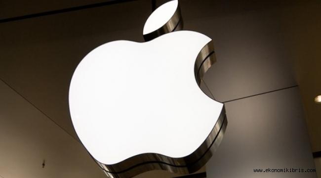 Apple, aşı olmayan çalışanları için yeni bir karar aldı! İşte detaylar...