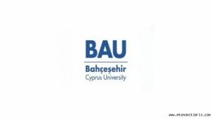 Bahçeşehir Cyprus University münhal duyurusu - Kıbrıs iş ilanları