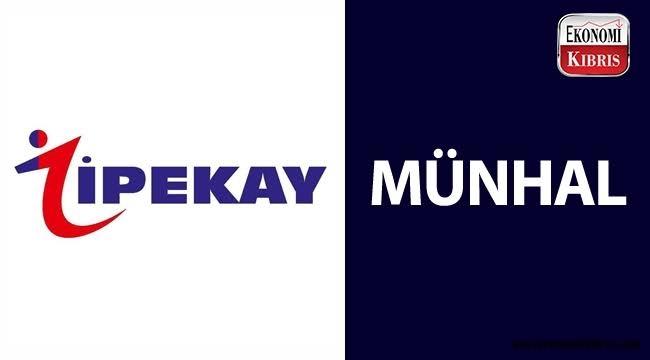 İpekay Ecza Deposu münhal duyurusu - Kıbrıs iş ilanları