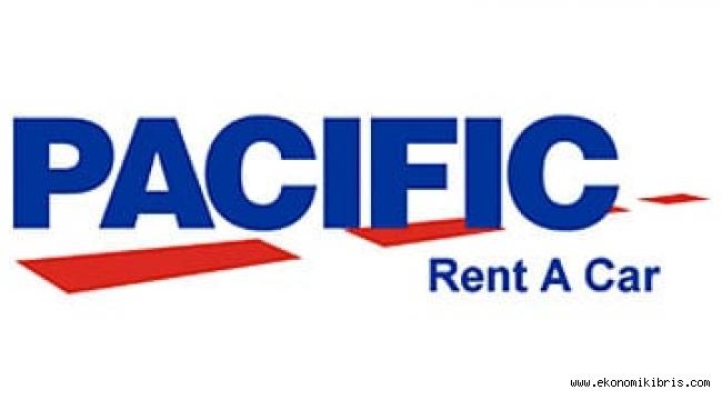 Pacific Rent a Car münhal duyurusu - Kıbrıs iş ilanları