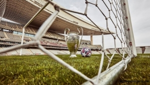 UEFA Avrupa Ligi'nde grup maçları 15 Eylül 2021 Çarşamba başlıyor! İşte detaylar...