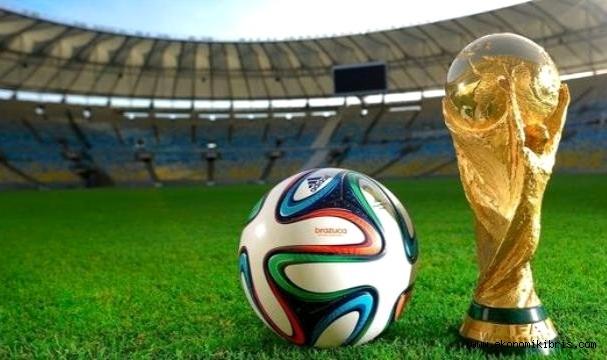2022 FIFA Dünya Kupası Avrupa Elemeleri bugün başlıyor! İşte detaylar...