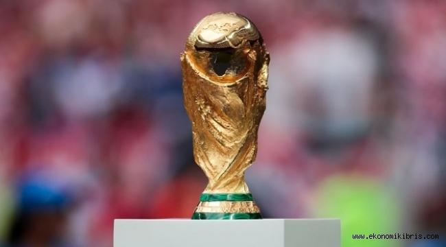 A Milli Futbol Takım'ın mesaisi başlıyor! İşte detaylar...