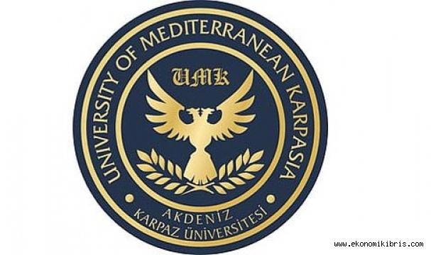 Akdeniz Karpaz Üniversitesi münhal duyurusu - Kıbrıs iş ilanları
