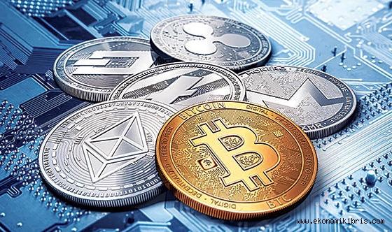 Çin yasakladı, Bitcoin madenciliği ABD'ye kaydı! İşte detaylar...