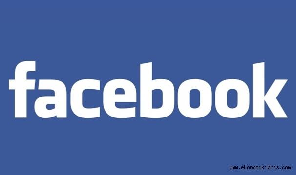 Facebook, Avrupa'da 10 bin kişiyi işe alıyor! İşte detaylar...