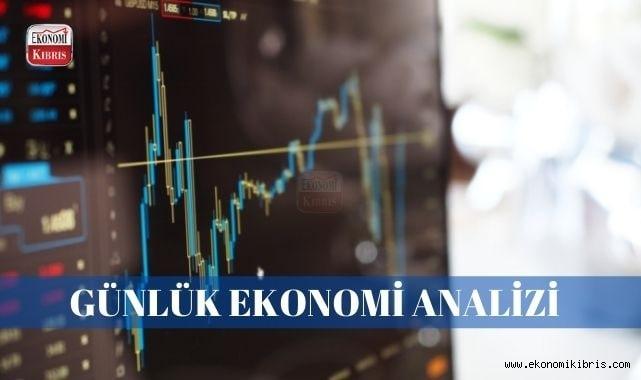Güncel Piyasa ve Döviz Haberleri