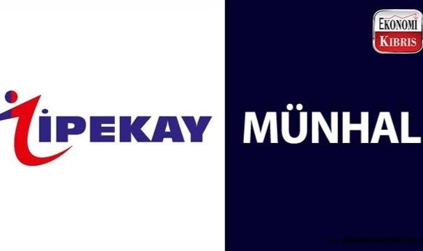 Ipekay LTD münhal duyurusu - Kıbrıs iş ilanları