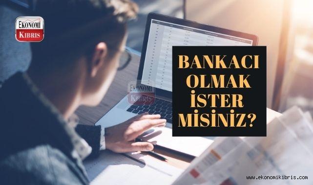 Novabank müşteri temsilcisi alımı için münhal açtı