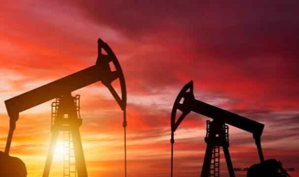 Petrol fiyatları'nda yükseliş enerji kriziyle devam ediyor! İşte detaylar...