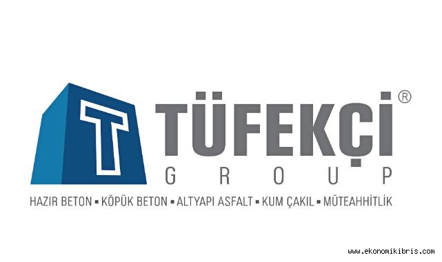 Tüfekçi Group münhal duyurusu - Kıbrıs iş ilanları