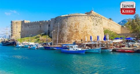 Kıbrıs tanıtım videosu
