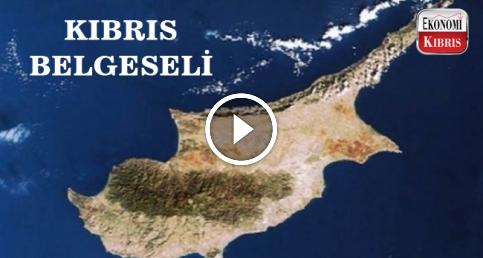 National Geographic'te çok özel Kıbrıs belgeseli.