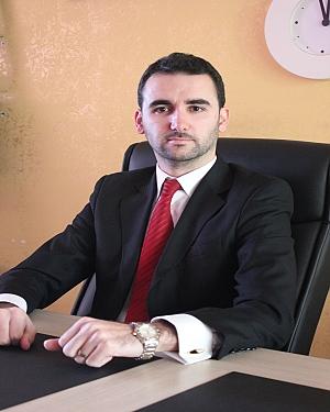 ATIL AYAZ